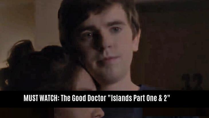 Good-doctor-promo