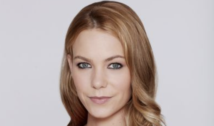 GH-Chloe-lanier