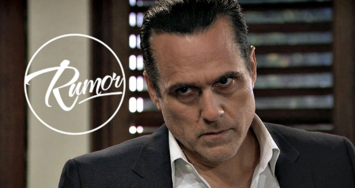 GH-Margaux-Conflict-of-Interest