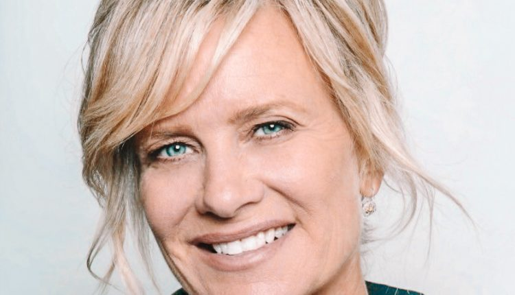 Days-of-our-lives-mary-beth-evans-news-2