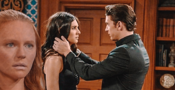 Days-of-our-lives-rumors-gabi-chad-abby-2