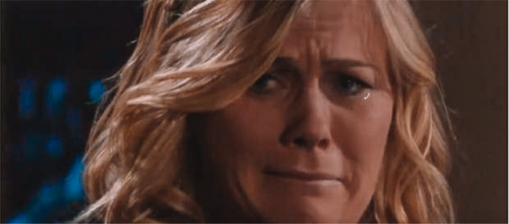 days-of-our-lives-sami-Crying-2