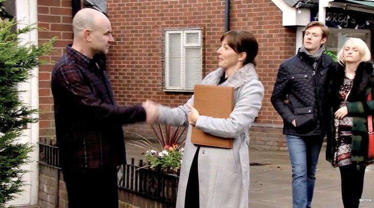 COrrie-spoilers-Tim-sells-sally-house - Soap Opera Spy