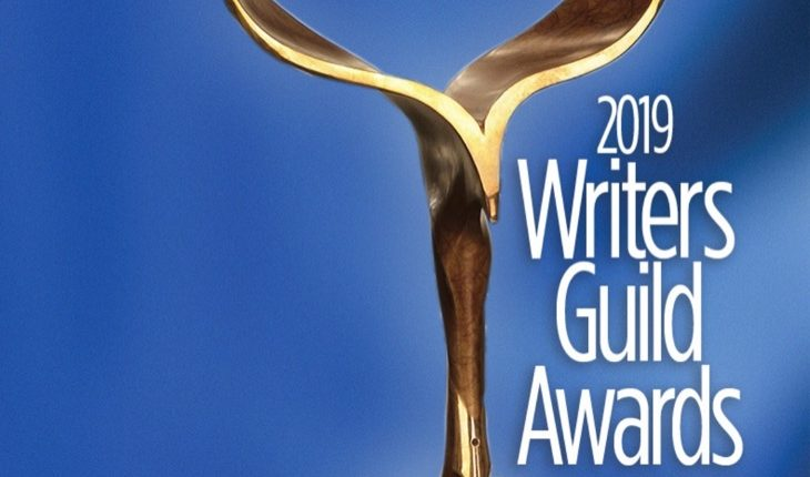 DOOL-GH-news-2019-Writers-Guild-Awards