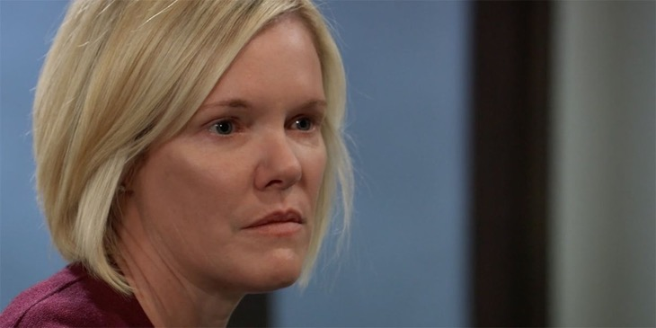 GH-Spoilers-ava-scared