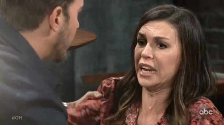 GH-spoilers-Anna-blood-condition