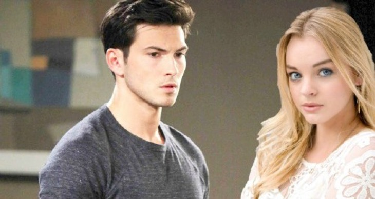 days-of-our-lives-spoilers-ben-claire-dool