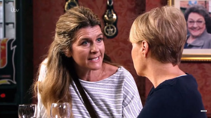 Coronation-street-sally-and-gina