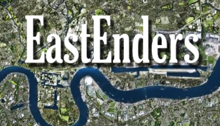 Eastenders-producer-defend
