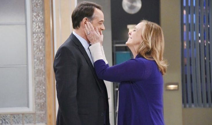 GH-Spoilers-laura-kevin-reunion