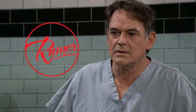 GH-rumors-Kevin-escapes