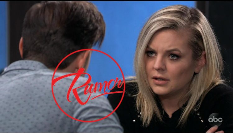 GH-Spoilers-carly