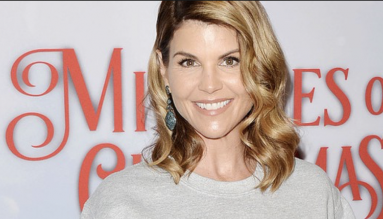Lori-Loughlin-indicted