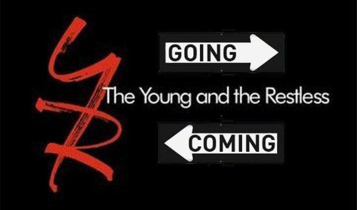 YR_Comings_Goings