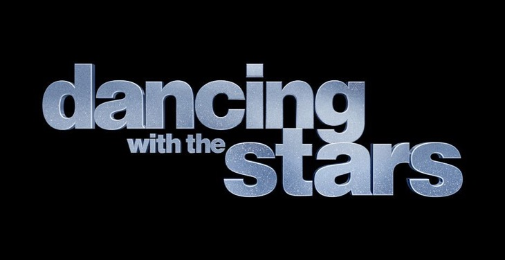 DWTS-renewed