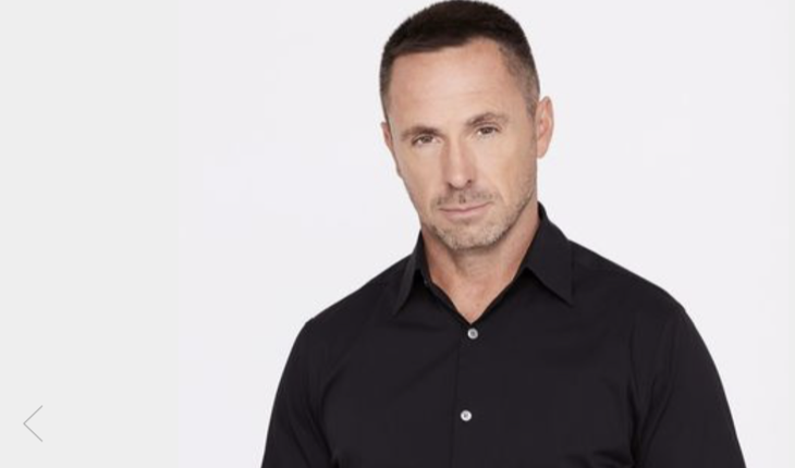 gh-william-devry