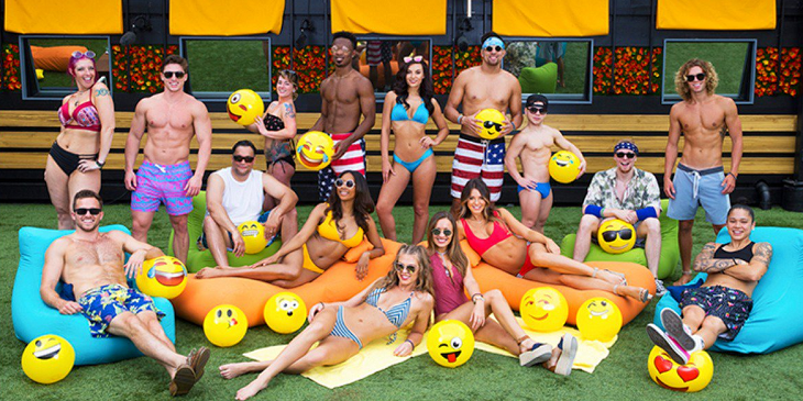 Big Brother 21 Cast Reveal: Meet The New Houseguests – All