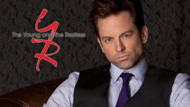 YR_michael_muhney_reveal