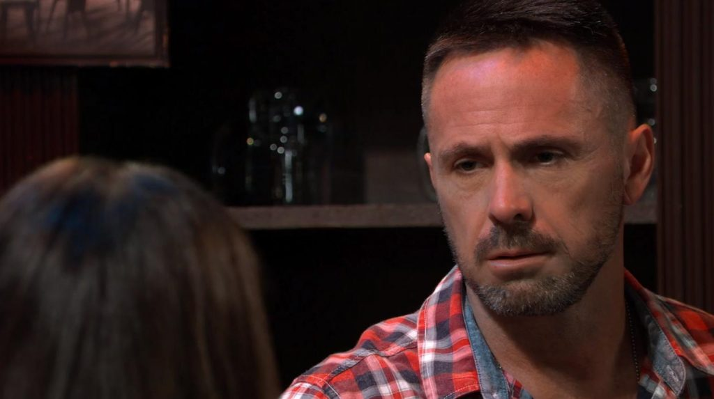 General Hospital Recap Tuesday October 1 Julian Is border=