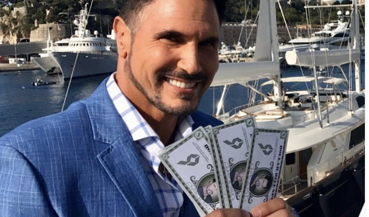 BB-Don-Diamont1