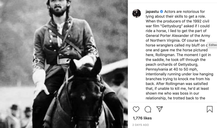 JPS-Instagram1