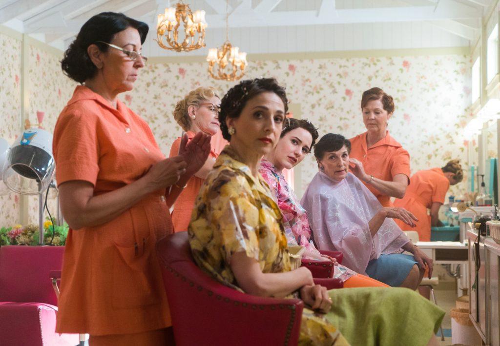 marvelous-mrs-maisel-beauty-shop