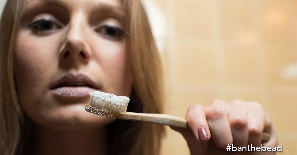 Microbeads_Toothbrush