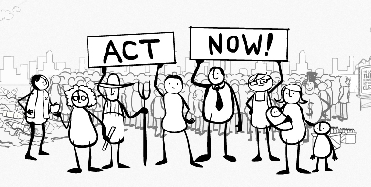 act-now-donate