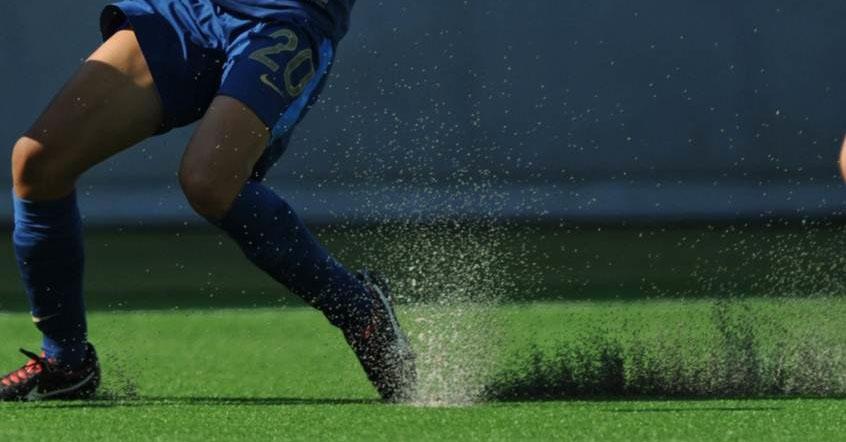 soccer_turf