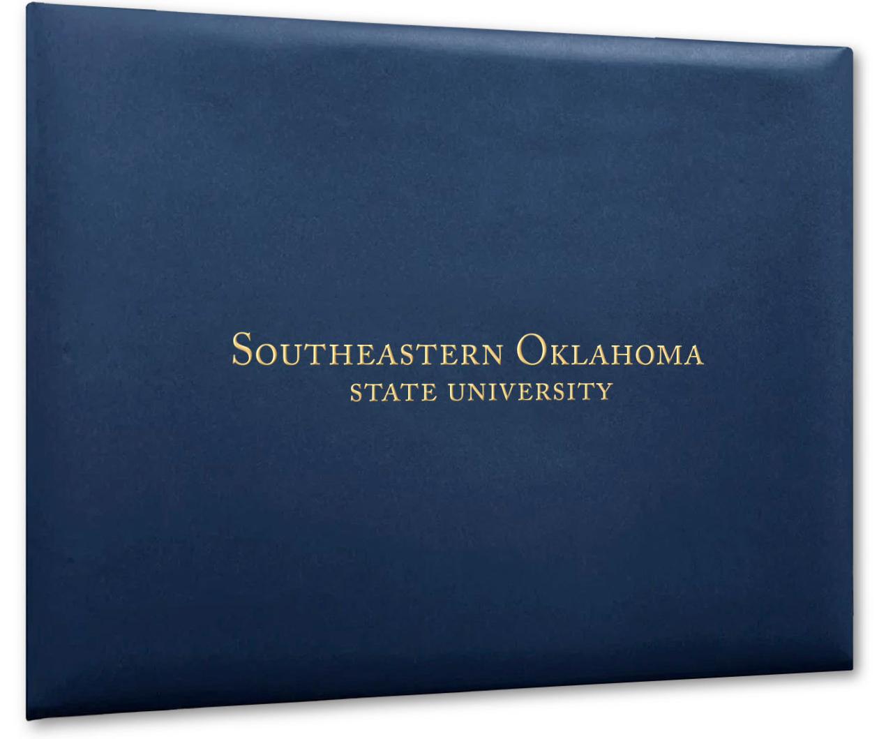 diploma-cover-angle