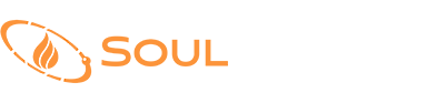 Soul Theory Logo Footer