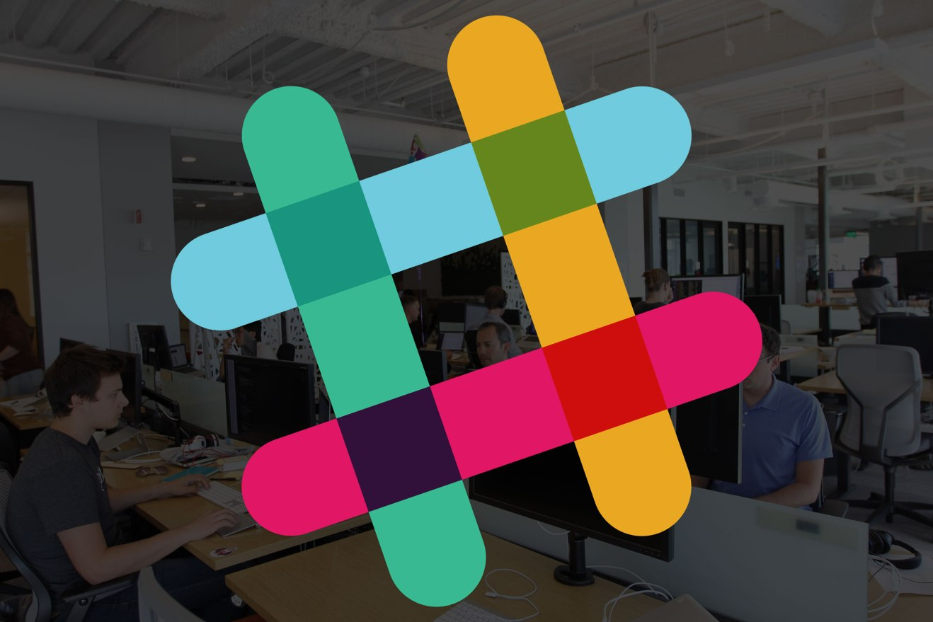 11 New Investments Slack fund