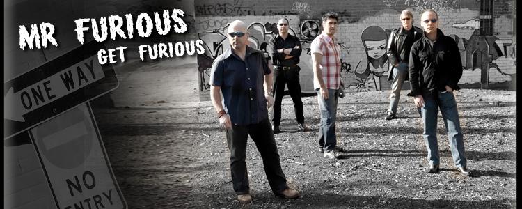 Get Furious