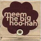 The Big Hoo Hah