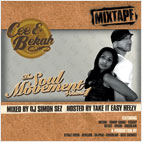 The Soul Movement Vol1