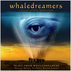 Whaledreamers Soundtrack