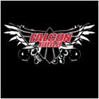 Falcon Road