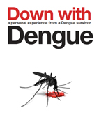 Down With Dengue