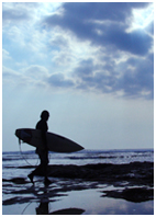 Moment - A3 Landscape PDF