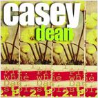 Casey Dean