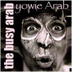 Yowie Arab