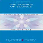 The Sounds of Source Vol 1