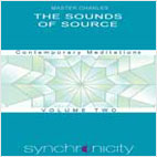 The Sounds of Source Vol 2