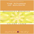 The Sounds of Source Vol 3