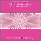The Sounds of Source Vol 4