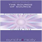 The Sounds of Source Vol 5