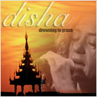 Disha - Drowning in Grace