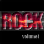 Rock Volume 1