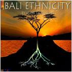 Bali Ethnicity