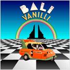 Bali Vanilli